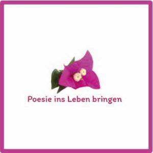 Poetin Katrin Hagenbeck  Salzburg und Linz