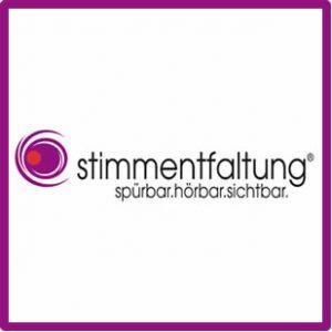 Stimmentfaltung Katrin Hagenbeck Salzburg und Linz