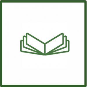 Bücher von Katrin Hagenbeck kaufen